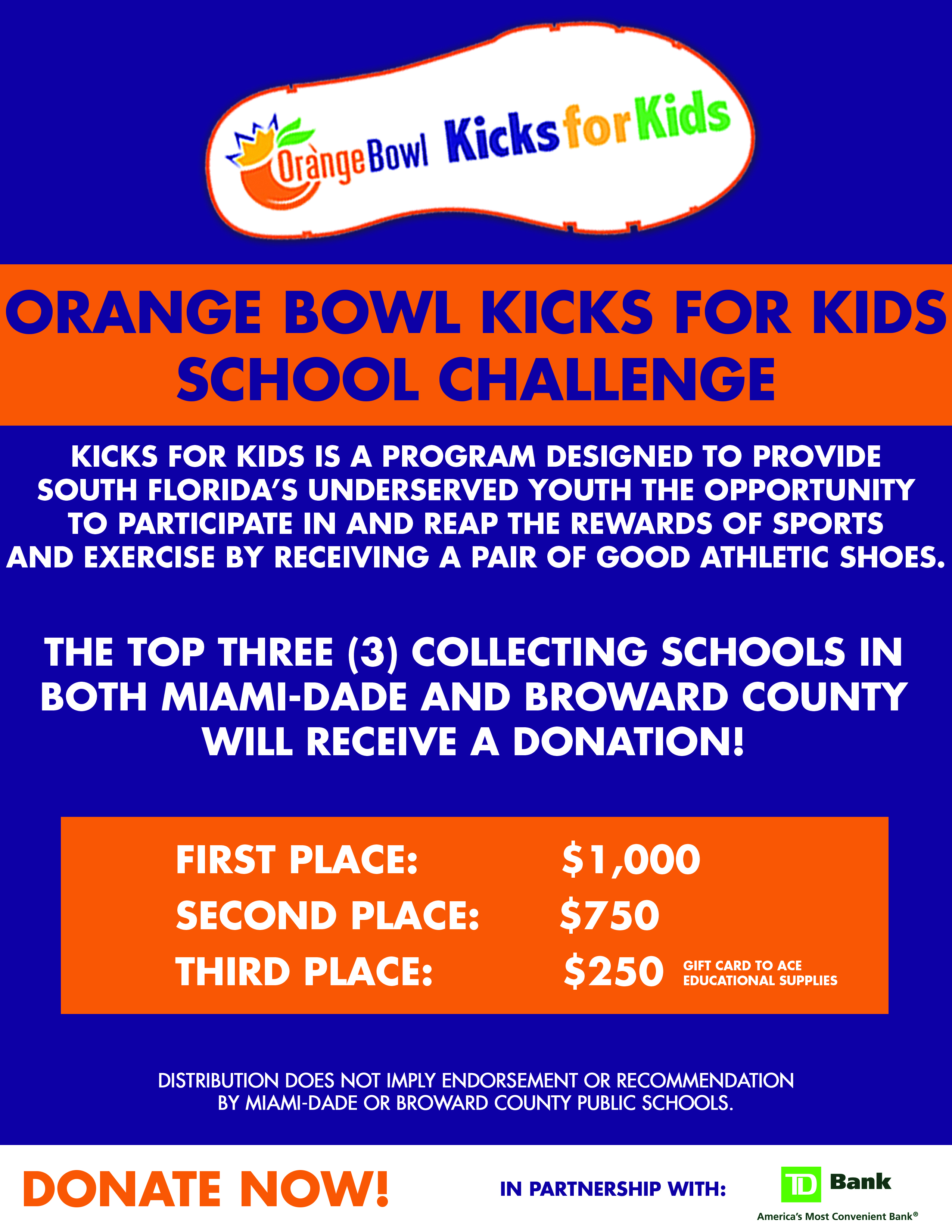 Kicks_For_Kids_2018_Flyer_Back