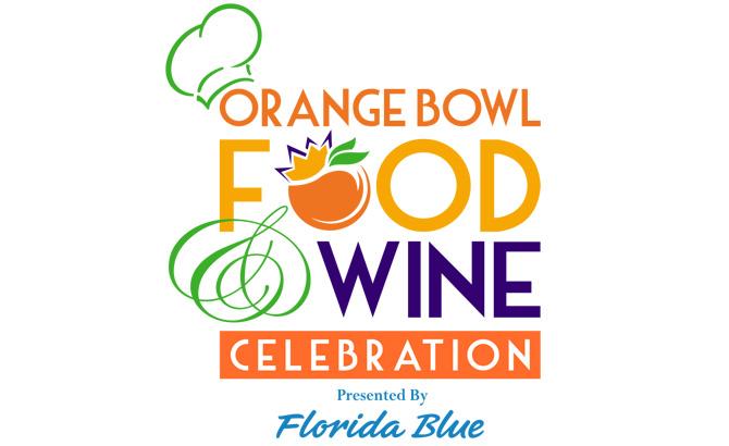OBFW-logo_670x410